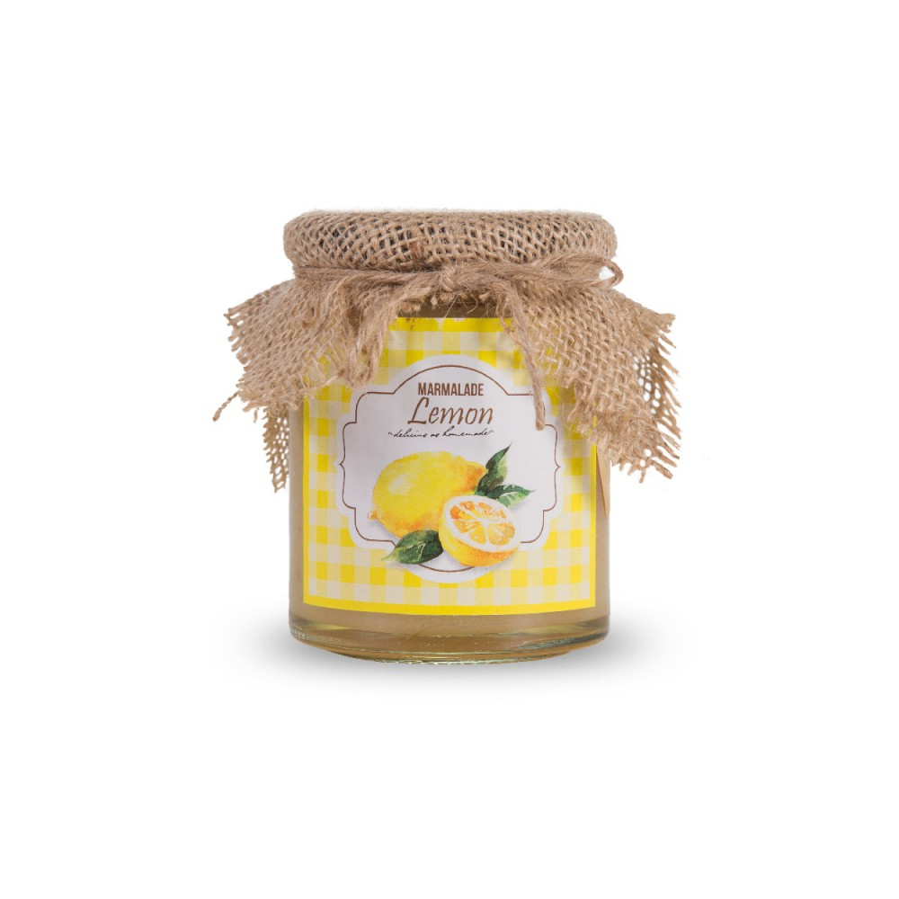 lemon jam 314 ml | 1000 x 1000 jpeg 69kB